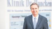 Dr. Christoph Hancken