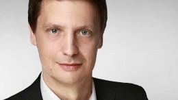 Dirk Oede