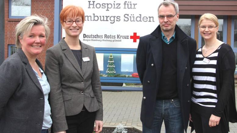 People-Spende-Dr-Heide-Hospiz
