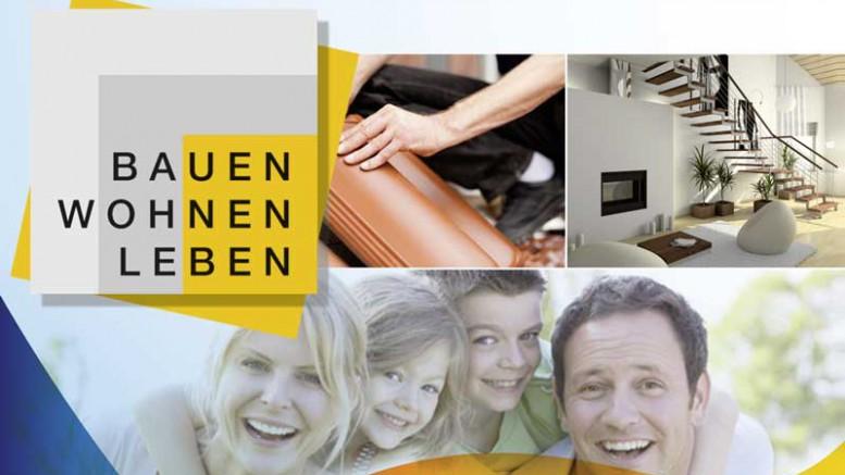 Titel-Messe_Buxtehude_2015