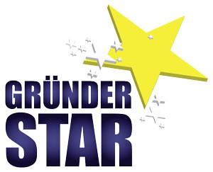 Gruenderstar_Logo