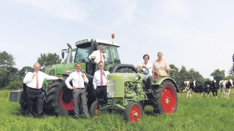 SKHB-Agrar-Experten