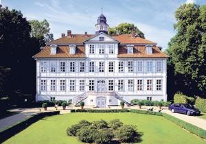 Schloss_Luedersburg_Neu