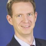 Tim Woehler