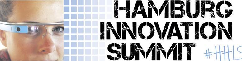 Hamburg_Innovation_Summit