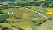 150825_Expos3_Industriegebiet-Zeven-Elsdorf_A1