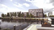 Brückenquartier