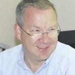Lars Blunck