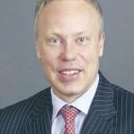 Christoph Diedering