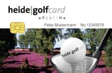 Heide-GolfCard_Platin_Muster_RZ