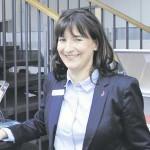Kerstin Maack