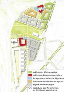 Verteilung-der-Wohnformen-in-der-Mitte-Altona-491x700