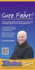 AbbCD-Schachtkarte