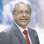 Bezirksamtsleiter-Thomas-Voelsch
