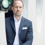 Christoph Birke