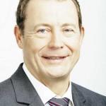 Peter-Pfeffermann