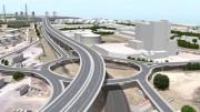 Planung A26 Ost
