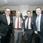 Vorstand-Wirtschaftsrunde-Buchholz