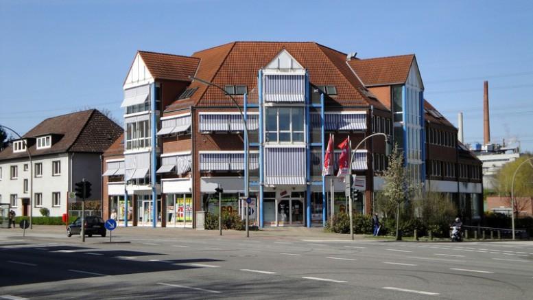 Stader Straße 2-4