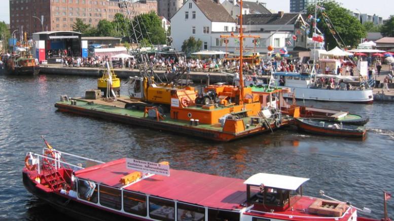 Foto: KulturWerkstatt Harburg