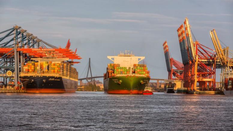 Foto: Hafen Hamburg Marketing e.V.