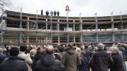 Foto: Arbeitgeberverband Lüneburg-Nordostniedersachsen e.V