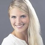 Ann-Kathrin Bopp