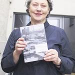 Birgit Caumanns