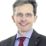 Dr. Henning Ziemer