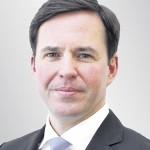 Dr. Olaf Krüger