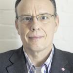 Dr. Michael Merkel