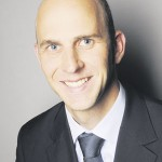 Prof.-Dr.-Jan-Ninnemann