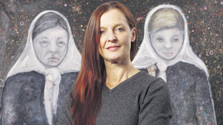Sonja-Schumacher