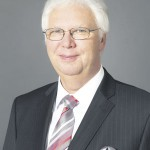 Wilfried Seyer