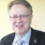 Wolfgang Nehring