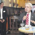 Thomas Völsch