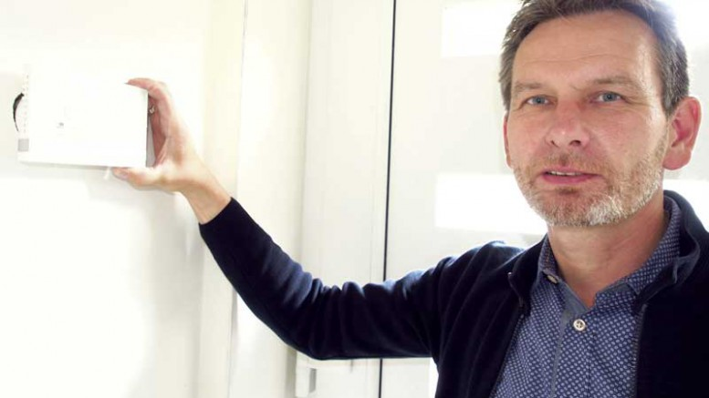 Rainer Kalbe
