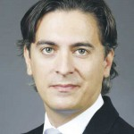 Dr. Zoran  Domić