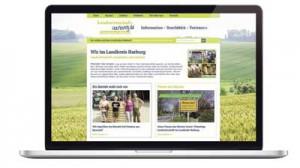 www.landwirtschaft-harburg.de