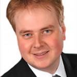 Claus Duderstadt