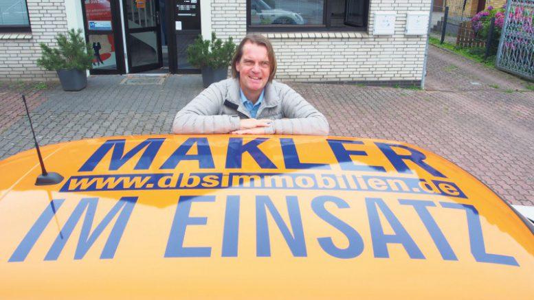 Dirk Sauer