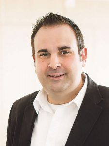 Von Jan Bauer, Vorsitzender Buchholz  Marketing e.V.