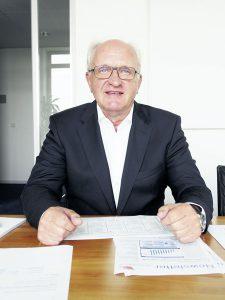 Jürgen Winand