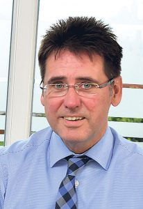 Thomas Kühnel