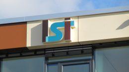 In Buchholz: Das Gründerzentrum der Wirtschaftsförderung  wird Sitz der neuen IHK-Präsenz im Landkreis Harburg