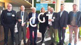 ICGT-Gruppe