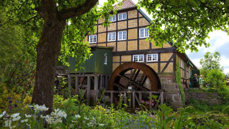 Foto: Museum Kiekeberg