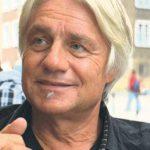 Wolfgang Stephan
