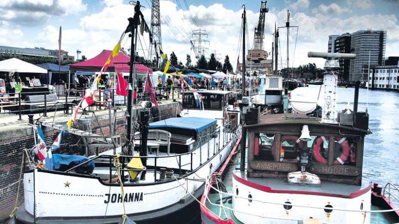 Hafenfest-2.17