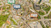Grafik: Harburg Citymanagement